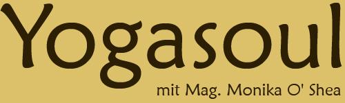 Yogasoul Kärnten